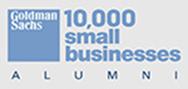 10000 small business alumni