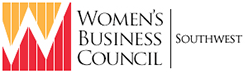 women's-business-council