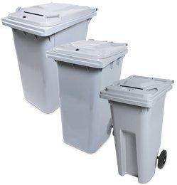 multiple-shredding-bins